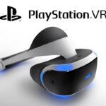 Playstation 5 e Xbox: le ultime novità del mese di novembre a tema tech