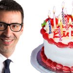 Canicattì: buoncompleanno Sindaco