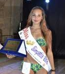 Successo di pubblico per Miss and music Aragona estate 2016 (Foto)