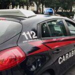 Palma di Montechiaro, brucia l'auto di un bracciante: indagini in corso