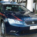 Camastra, deve scontare condanna per omissione di soccorso: arrestato 49enne