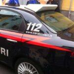 Campobello di Licata, trovato trattore rubato a Naro: arrestati due ricettatori