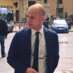 Licata, l'ex sindaco Cambiano segretario del viceministro Cancelleri