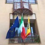 Delia, Cantieri di lavoro: la giunta approva due progetti