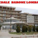 Petizione Pro Ospedale Barone Lombardo di Canicattì