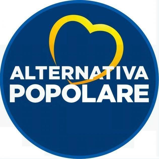 Notizie del giorno: nasce Alternativa Popolare