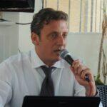 5 Stelle Campobello di Licata, il Tar annulla aumento Tari del 30%: i cittadini hanno vinto