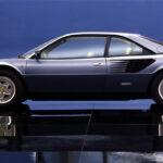 Università Catania ospita la Ferrari per ricerche su Automotive