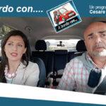 """Mozione di sfiducia a Favara, la sindaca Alba: """"Non possiamo lasciare lavoro a metà"""""""