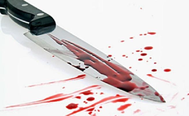 Canicattì: ucciso dopo una lite al pub