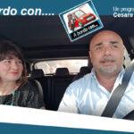 """Mozione sfiducia Carmina, Sodano: """"la Sindaca continuerà a lavorare per Porto Empedocle"""""""