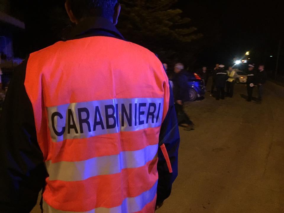 Incidente fra Canicattì e Delia, muore un ventenne