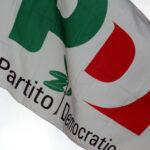 """""""Musumeci deve andare via"""" l'offensiva del Pd """"Noi pronti per votare fra settembre e ottobre"""""""