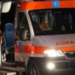 Covid19, servono più ambulanze, la Seus si rivolge ai privati fino a fine anno