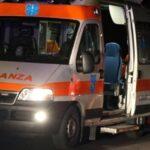 Auto contro pilone, morti 2 giovani
