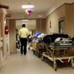 Lampedusa, colpo di fucile sparato accidentalmente: padre ferisce figlio