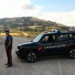 Porto Empedocle, trasportava due quintali di rifiuti illegalmente: denunciato