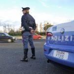 Licata, vende auto che gli era stata sequestrata: denunciato anche l'acquirente