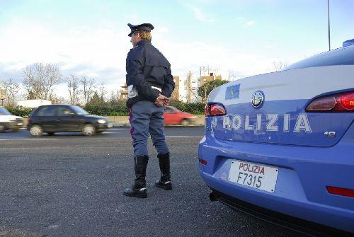 Catania, ottantenne aggredisce nipote per eredità: denunciato