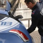 Canicattì, controlli amministrativi: sanzionati due locali