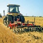 Pratiche sleali lungo la filiera alimentare, dall'Europa nuovi strumenti a tutela degli agricoltori