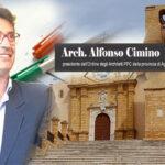 La Sicilia prima in Italia per l'approvazione dei bandi tipo  Ieri, all'assessorato regionale alle Infrastrutture e alla Mobilità,  la presentazione del lavoro svolto da Rino La Mendola