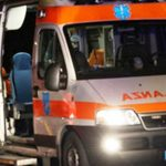 Vola da viadotto sulla A19 a Caltanissetta: perde la vita 25enne
