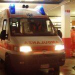 Tragedia al Carnevale di Sciacca, muore un bambino di quattro anni