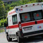 Incendio di sterpaglie a Mollarella: gravemente ustionato 50enne
