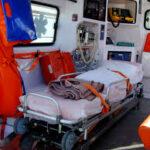 Tragedia al Rally del Sosio a Caltabellotta, auto contro albero: morto copilota