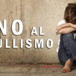 Francesca Valenti nominata componente gruppo lavoro provinciale sul Bullismo