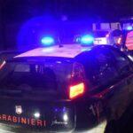 Favara, un arresto per abusivismo edilizio