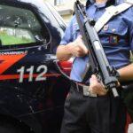 """Licata, blitz """"Assedio"""": nuovamente arrestato l'ex consigliere Scozzari"""