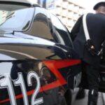 Anziana empedoclina non può uscire: Carabinieri le consegnano farmaci a domicilio