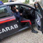 Palma di Montechiaro, nascondeva pistola in cucina: arrestato 42enne