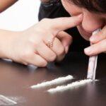 Canicattì, trovato in possesso di dosi di cocaina ed un coltello: arrestato un 30enne