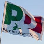 Lettera aperta del Circolo PD di Naro: Acqua e pulizia senza demagogia!