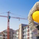I costruttori siciliani contro il governo, 'No al Progetto Italia, i general contractor prendono i soldi ma non fanno le opere'
