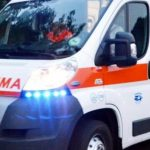 Butera, scontro frontale tra due auto sulla Statale 626: traffico deviato, 2 persone rimaste ferite