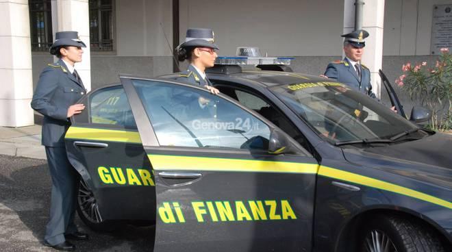 Bancarotta, fallita la Postepress di Palermo: arrestato imprenditore