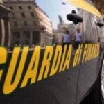 Palma di Montechiaro, falso per ottenere gratuito patrocinio: arrestata 53enne