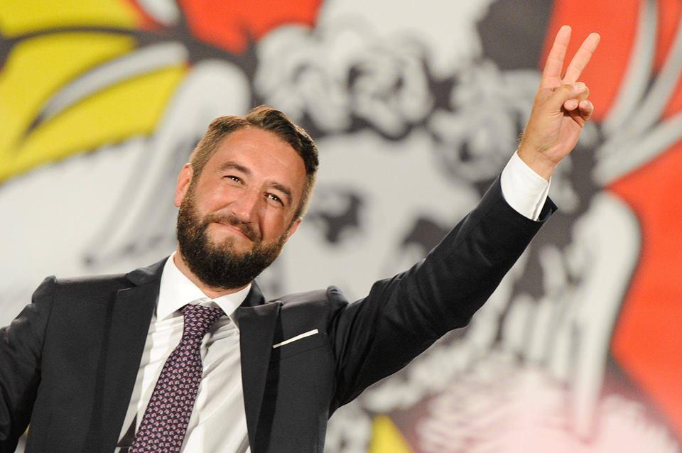 Confronto Tv Di Maio-Renzi: si farà il 7 novembre, Mentana moderatore?