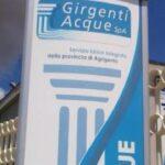 Girgenti Acque, l'Avvocato Rosato verso la presidenza