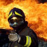 Impegnare il Governo a dichiarare lo Stato di emergenza per i territori di Monreale e Altofonte