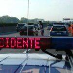 A Catania troppi morti per incidenti stradali