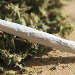 Serra di droga nell'autolavaggio: proprietario in manette