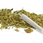 Ravanusa, i Carabinieri trovano 10 chili di marijuana a casa di un 29enne