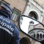 """Grotte, chiesto """"in prestito"""" il comandante dei Vigili Urbani al comune di Casteltermini"""
