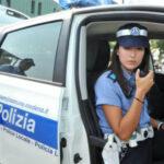 Ha investito con la moto una ragazza durante i festeggiamenti per l'Italia, denunciato 16enne