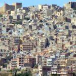 """Naro entra a far parte di uno dei festival più importanti della Sicilia: """"le vie dei tesori"""""""